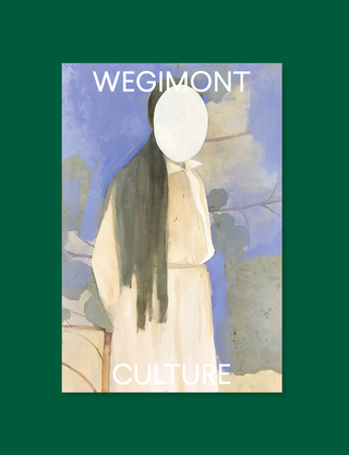 Wégimont Culture — Identity and publications